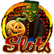Halloween Slots by Cymps Apps