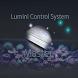 Lumini Control System