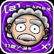 Brain Celebrity Brain Training by TIKTAK GAMES