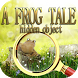 Hidden Object - A Frog Tale by Awesome Casual Games