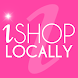 iShop by I-Shop Australia Pty Ltd