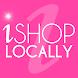 iShop by I-Shop Australia Pty Ltd