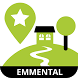 Burgdorf/Emmental Travel Guide by MyCityHighlight AG