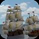 Naval Battle: 17th century by Uvoria Games