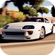 Thunder City Car Racing by Advanced Tiny Lab