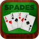 Spades HD by Alper Games