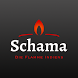 Schama Restaurant by app smart GmbH