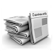 Gazetematik - Bütün Gazeteler by Appsoft Technology ©