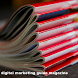 Digital Marketing Guide by arivani sopian