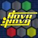 Nova Inova by DjaSil