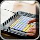 MPC Vol.5 BeatMaker by Big Apps
