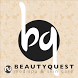 Beauty Quest by Chakra Communications