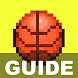 Guide for Bouncy Hoops by PhyGame