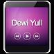 Lagu Dewi Yull Koleksi Lawas by Chui Lan Seng App