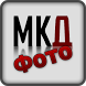 MKD Foto by CodeWell Unlimited