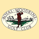 Royal Woodbine Golf Club by CourseTrends, LLC