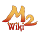 Metin2 Wiki - Unofficial by CygnusProject