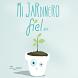 Jardinero Fiel (cuida plantas) by ES Apps