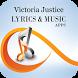 The Best Music & Lyrics Victoria Justice