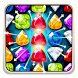 Jewels Crush Match 3 Free by Hex Pvt