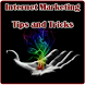 Internet Marketing Tips by Northern App. Co.