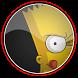 The Simpsons Songs & Lyrics, Update. by GreatHitzSongs Team