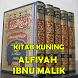 Kitab Alfiyah Ibnu Malik by Guide Studio+