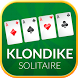 Klondike Solitaire - card game by Unigame Studio
