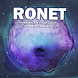RONET:Operation Aliens Search