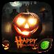 Happy Halloween GO Keyboard Theme by GOMO Dev Team