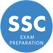 SSC Exam Preparation by M4maths