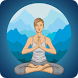 Yoga in Marathi by Tiger Queen Apps