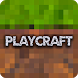 Play Craft - Pocket Edition by MG17 Games
