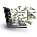 Как начать бизнес в интернете by NewAppPro