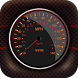 Accurate GPS Speedometer by Catur Ramadhan