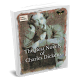 Novels of Charles Dickens by Konsultindo