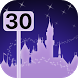 Wait Times for Disneyland by VersaEdge Software, LLC