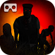 VR Death Valley Survival by Babloo Games