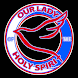 Our Lady of the Holy Spirit by Liturgical Publications, Inc.