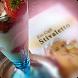 Eiscafe Stivaletto by TIMBULIMEDIA