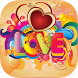 2018 image love gif & Best love gif app by TeamDevMom