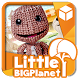Guide for Little Big Planet 3 by FOXY-TIPS