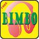 Lagu Bimbo