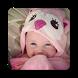 صور اطفال جميلة by winapp