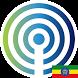 Ethiopia News ኢትዮጵያ ዜና by bi.Nu