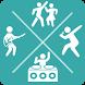 imprezy i koncerty - PartyMap by WebInspire