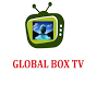 Global Box IPTV