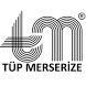 Tüp Merserize by Mobilonn