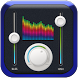 Equalizer music player booster by AppsToDeve