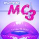 MC3 by IDkom